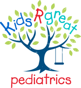 Kids R' Great Pediatrics