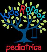 Kids R' Great Pediatrics