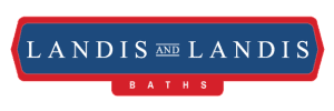 Landis and Landis Bath Remodeling