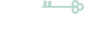 leanne torres life coaching