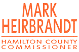 Mark Heirbrandt