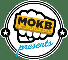 MOKB Presents