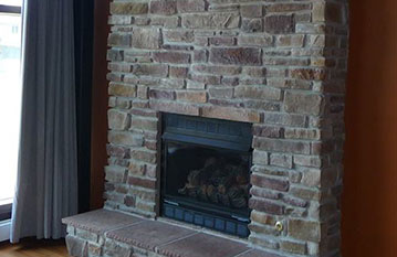 morrow-testimonials-fireplace