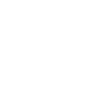 Summit Strength & CrossFit SSP