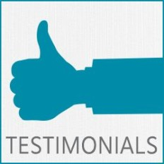 testimonials cell phone repair