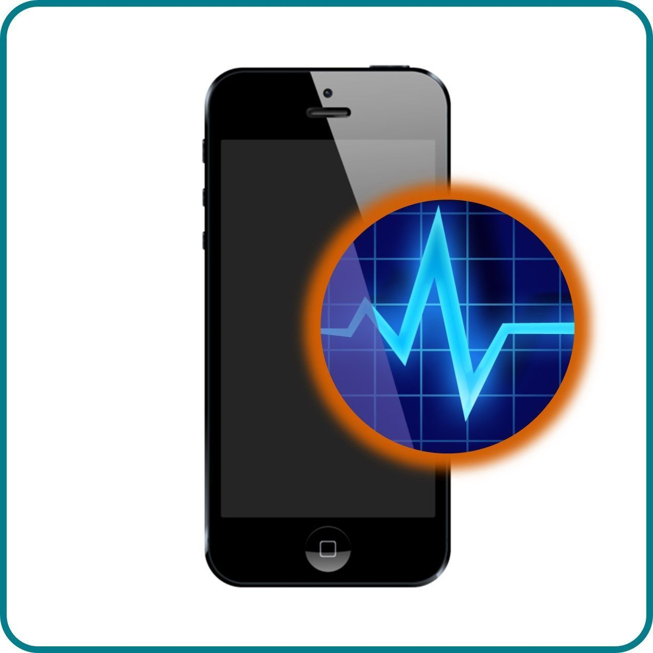Iphone 5 Repair Indianapolis Ipad Galaxy Cell Phone Iphine