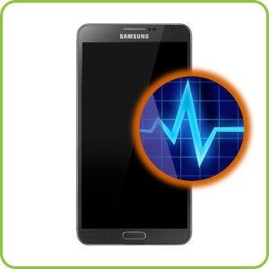 Galaxy Note 3 FREE Diagnostics