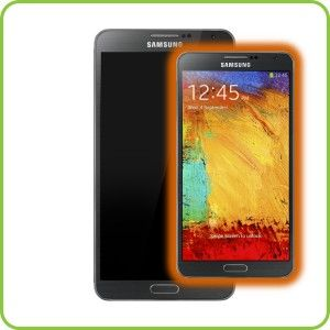 Galaxy Note 3 Screen & LCD Repair