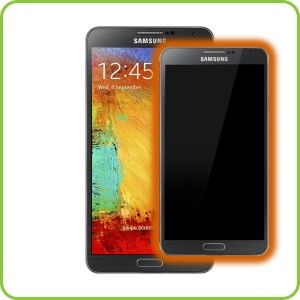 Galaxy Note 3 Screen Repair