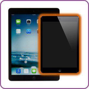 iPad Air Screen Repair | Indianapolis iPhone repair, iPad repair