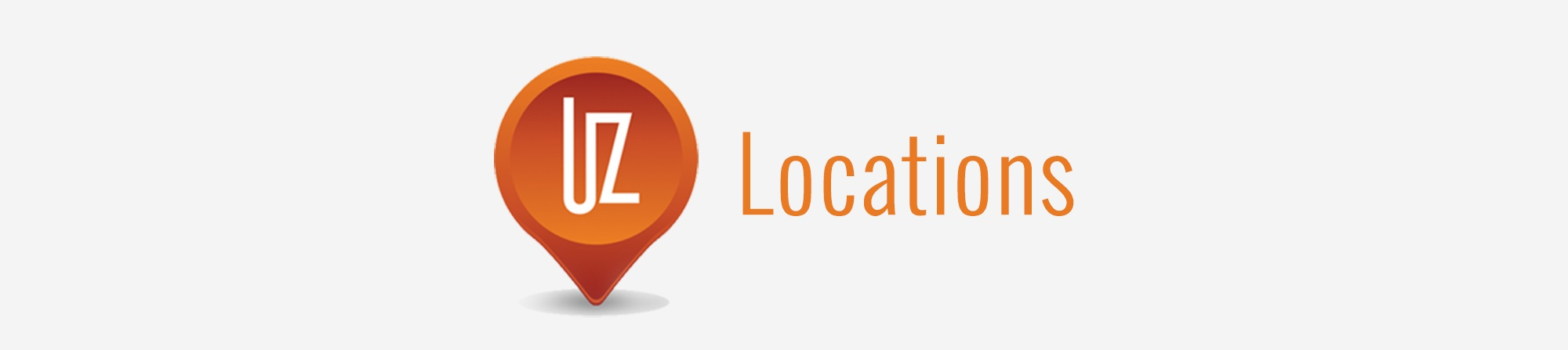 uzoox-locations-header